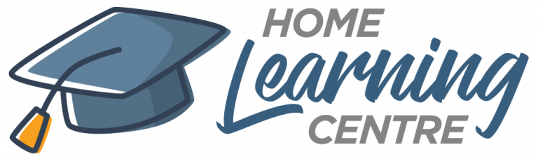 HOME LEARNING CENTRE